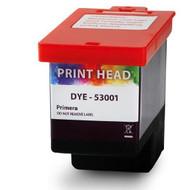 Primera LX3000 Print Head - Dye (53001)