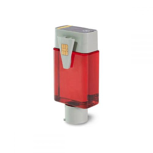 Primera LX3000 Dye Ink Tank - Yellow (53003)