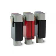 Primera LX3000 Dye Ink Tank - Multipack (53010)