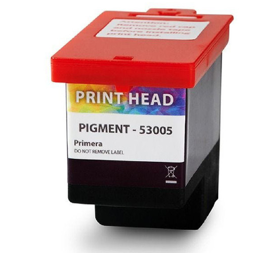Primera LX3000 Print Head - Pigment (53005)
