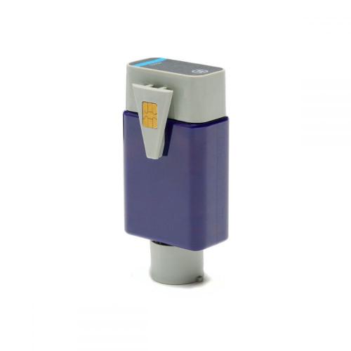 LX3000 Pigment Ink Tank - Cyan (53008)