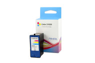 Primera Trio Colour Ink Cartridge (STANDARD YIELD)