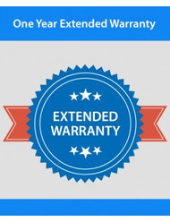 Primera Trio Extended Warranty (One Year Additional)