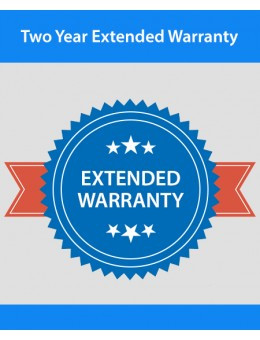 Primera Trio Extended Warranty (2 Years Additional)