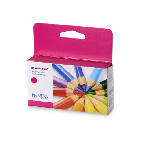 Primera LX2000 Ink Cartridge - Magenta
