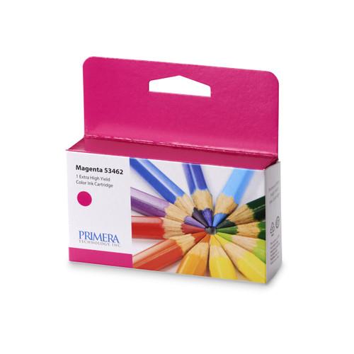 Primera LX2000 Ink Cartridge - Magenta