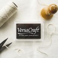 VersaCraft Ink Pad