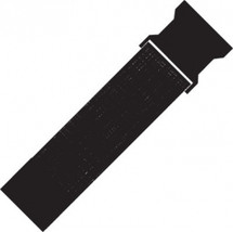 2 In X 10 Ft Safety Strap