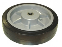 "Rubbermaid 1306L3 10"" Wheel"