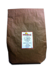 Bulk Gluten Free All Purpose Mix (50 LB Bag)