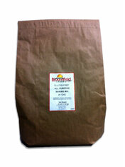 Bulk Gluten Free All Purpose Mix (25 LB Bag)