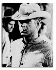 (SS18928) Steve McQueen  The Magnificent Seven Movie Photo