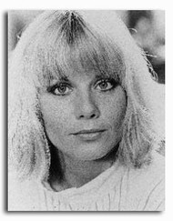 (SS19396) Glynis Barber Dempsey & Makepeace Movie Photo
