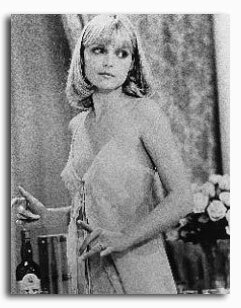 (SS143039) Michelle Pfeiffer Music Photo