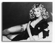 (SS144300) Glynis Barber  Jane Movie Photo