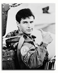 (SS147212) Tom Cruise  Top Gun Movie Photo
