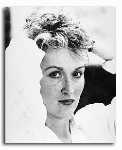 (SS149071) Meryl Streep Movie Photo
