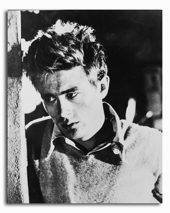 (SS149903) James Dean  East of Eden Movie Photo