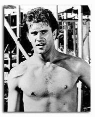 (SS149981) Mel Gibson  The Bounty Movie Photo