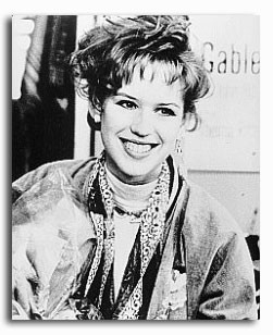 (SS150215) Molly Ringwald Movie Photo