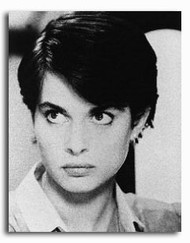 (SS151099) Nastassja Kinski  Cat People Movie Photo
