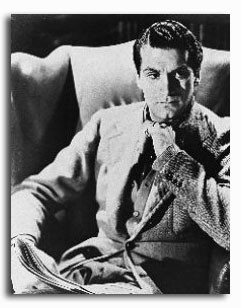 (SS151645) Laurence Olivier Movie Photo