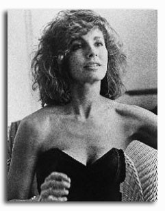 (SS152269) Movie picture of Anne Archer buy celebrity ...