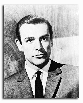 (SS152438) Sean Connery Movie Photo