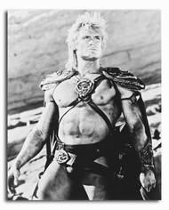 (SS152672) Dolph Lundgren Movie Photo