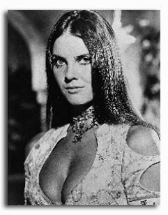 (SS152750) Caroline Munro  The Golden Voyage of Sinbad Movie Photo