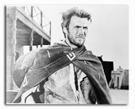 (SS153140) Clint Eastwood  Per un pugno di dollari Movie Photo