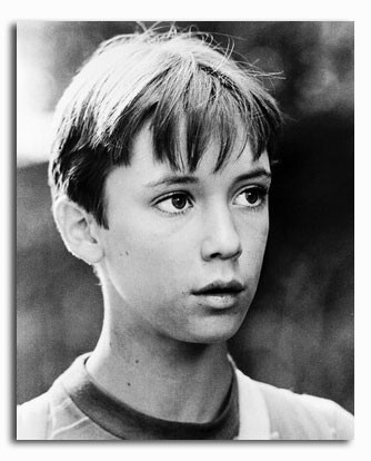 (SS155493) Wil Wheaton  Stand by Me Movie Photo