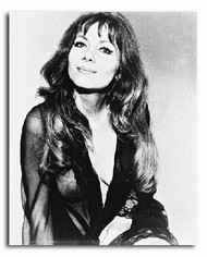(SS156247) Ingrid Pitt  The Vampire Lovers Movie Photo