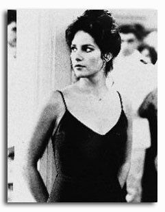 (SS156559) Debra Winger  An Officer and a Gentleman Movie Photo
