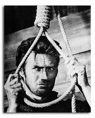 (SS157625) Clint Eastwood  The Good, The Bad and The Ugly Movie Photo