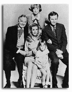 (SS159185) Elizabeth Montgomery  Bewitched Movie Photo