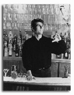 (SS159796) Tom Cruise  Cocktail Movie Photo