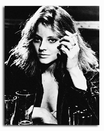 (SS160043) Jodie Foster  The Accused Movie Photo