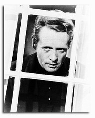 (SS160381) Patrick McGoohan  The Prisoner Movie Photo