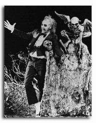 (SS165113) Michael Keaton  Beetle Juice Movie Photo