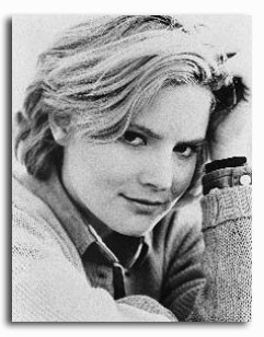 (SS165152) Jennifer Leigh  The Hitcher Movie Photo