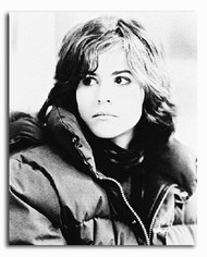 (SS165646) Ally Sheedy  The Breakfast Club Movie Photo