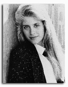 (SS165750) Helen Slater Movie Photo