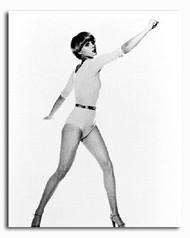 (SS167180) Joanna Lumley  The New Avengers Movie Photo