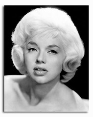 (SS169286) Diana Dors Movie Photo