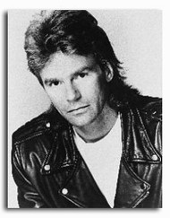 (SS170989) Richard Dean Anderson  MacGyver Movie Photo