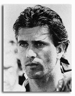 (SS172029) Mel Gibson  The Bounty Movie Photo