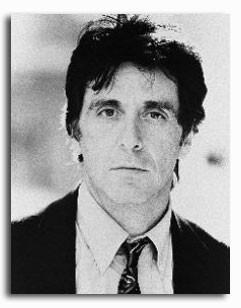 (SS172978) Al Pacino  Sea of Love Movie Photo