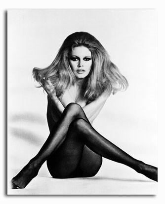 (SS176397) Brigitte Bardot Movie Photo