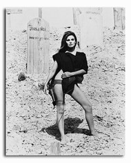 (SS178932) Raquel Welch  Hannie Caulder Movie Photo